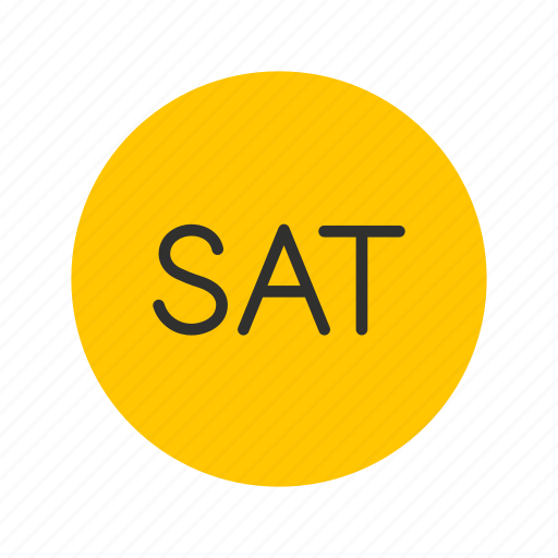 internet, sat button, satellite, technology icon