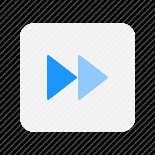 arrow, forward, forward button, next icon