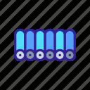 conveyor, equipment, factory, man, plant, tool, worker