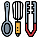 cook, cooking, equipment, food, restaurant icon