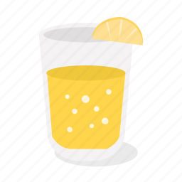 alcohol, cocktail, drink, food, soda, water, wine icon