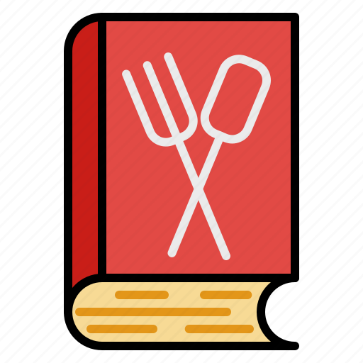 cooking, food, ingredients, kitchen, recipe, restaurant icon