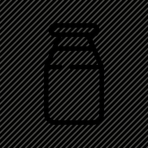 beverage, cook, drink, food, ingredient, juice, milk icon