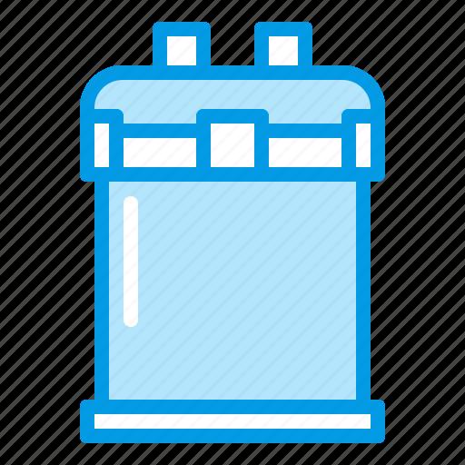 aquarium, equipment, filter, pump, water icon