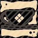 coffee, cup, drink, kitchen, kitchen gear, tea icon