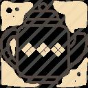 drink, food, hot, kitchen, kitchen gear, tea, teapot