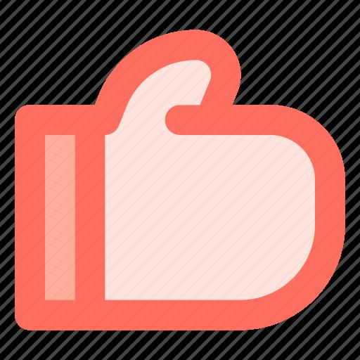 Deal, hand, handshake icon - Download on Iconfinder