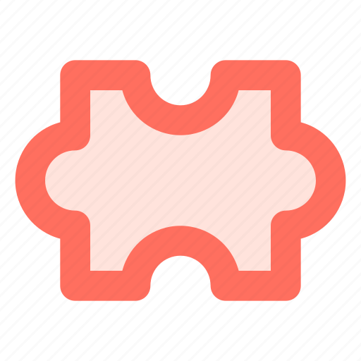 plan, puzzle, strategy, tactics icon