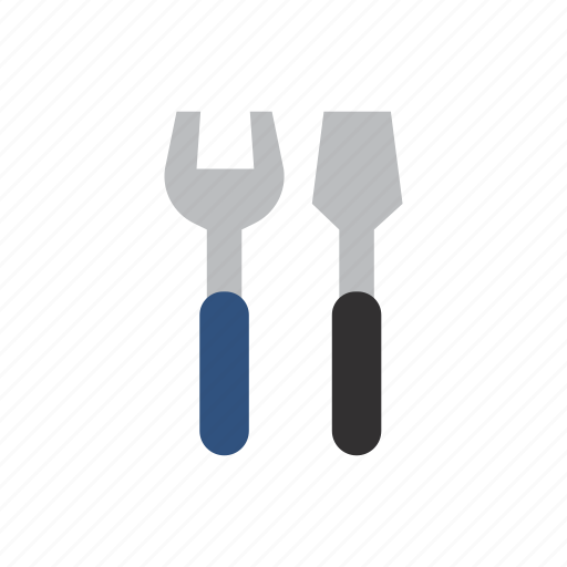 business, core, repair, service, setting, tools, value icon