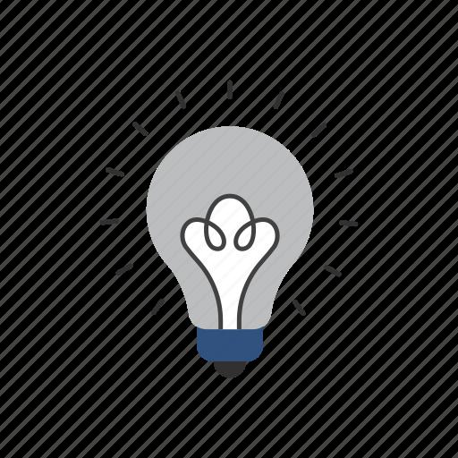 business, concept, core, creativity, idea, innovation, value icon