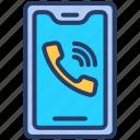 alert, call, emergency, phone, police, rescue, urgent