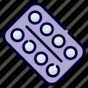 tablets, medicine, drugs, capsule, medical, health, healthcare