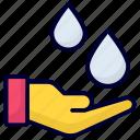 hand sanitizer, hand wash, hygiene, washing, hand, cleaning, clean