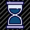 sand clock, timer, hourglass, watch, schedule, clock, hour
