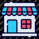 shop, store, retail, shopping, market, buy, business