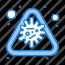 alert, corona, disease, epidemic, virus