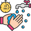 coronavirus, handwash, hygiene, soap, wash, washing