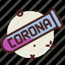 coronavirus, covid19, health, quarantine, sars, vaccine