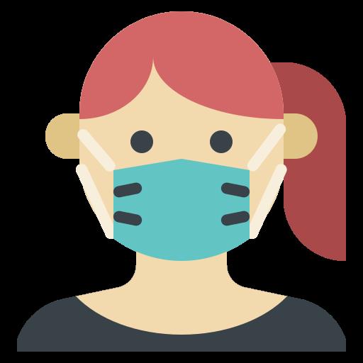 Corona, coronavirus, covid-19, doctor, flu, mask, protection ...