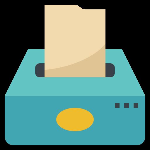 Box, facial, napkin, paper, tissue icon - Free download