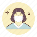 clinic, doctor, health, medical center, nurse, surgeon