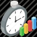 capacity, corporate yield, efficiency, performance, productivity icon