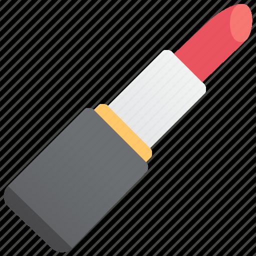 beauty, lips, lipstick, makeup, matte icon