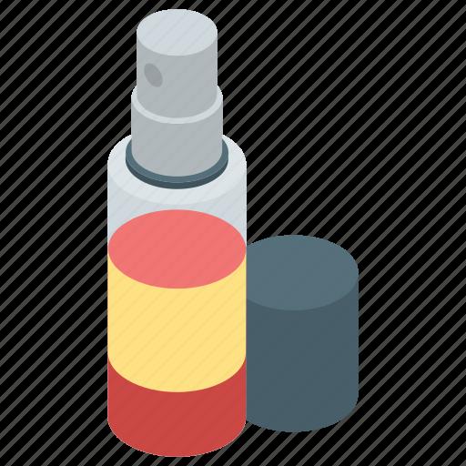 beauty toner, cosmetic, face spray, face toner, skin toner, skincare icon