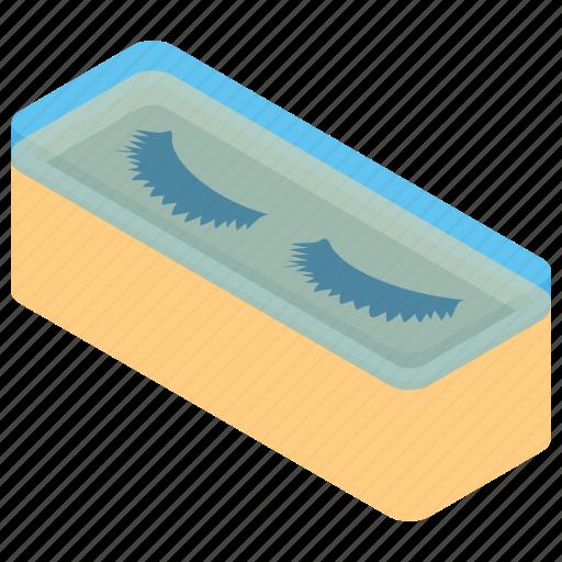 artificial lashes, eye lashes, eyelash enhancer, fake lashes, makeup product, self grooming icon