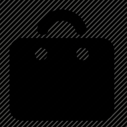 bag, sale, shop, shopping icon