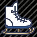 finland, skate, sport, winter