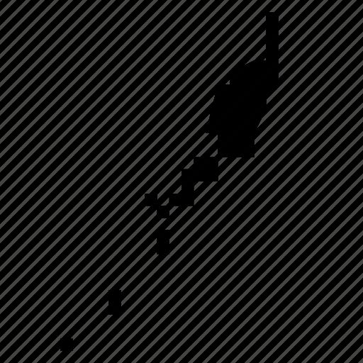 map, palau icon