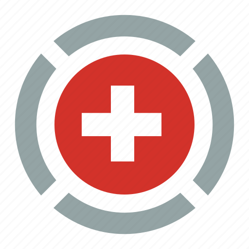 country, flag, location, nation, navigation, pin, switzerland pantone icon