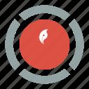 country, flag, hong kong, location, nation, navigation, pin icon