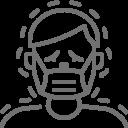 coronavirus, covid, face mask, human, mask, person, wear