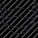 avatar, covid-19, face, mascarilla, mask