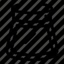 face, shield, surgical shield, corona shield, mask shield, face shield, medical face shield icon