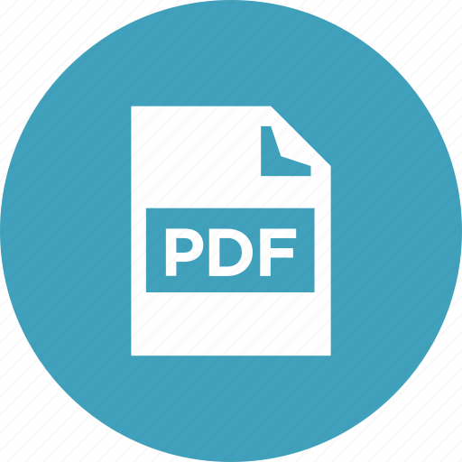 doc, document, file, format, office, pdf, pper icon