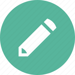 compse, draft, pencil, scribe, write, writing icon