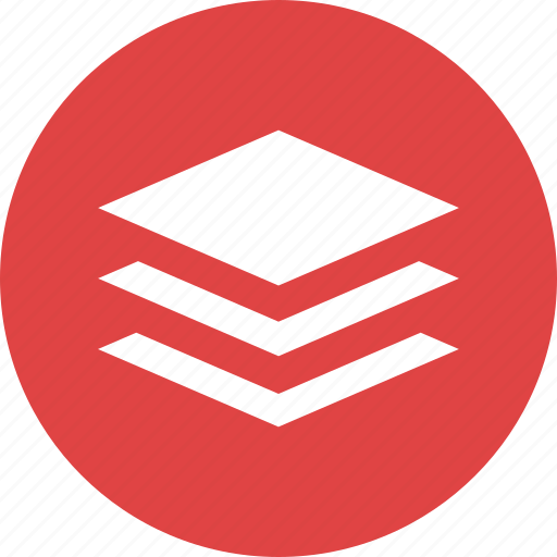 arrange, copies, copy, layers, papers, stack icon
