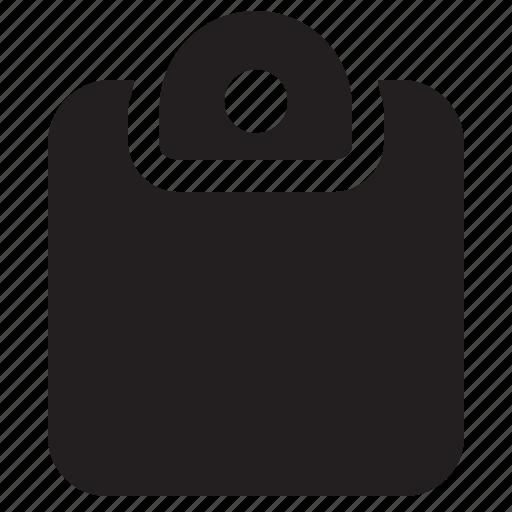 Clipboard, copy, paste icon - Download on Iconfinder