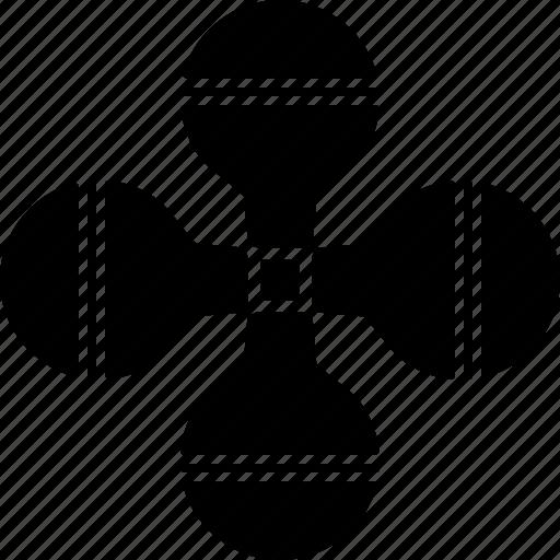 brand, brand design, branding, design, infographic icon
