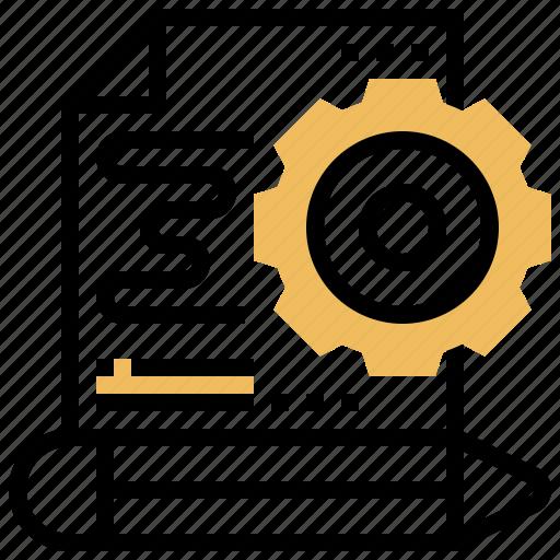 design, draft, model, prototype, template icon