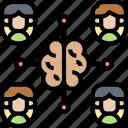 intelligence, ideas, brainstorming, integration, analytic