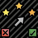 review, rating, customer, satisfaction, marketing, testimonial