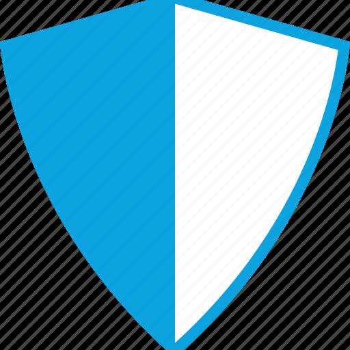 creative, protect, safe, shield icon