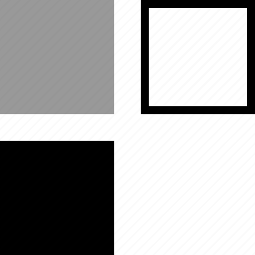 creative, creativity, design, shape icon