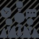 creativ team, people, group, users