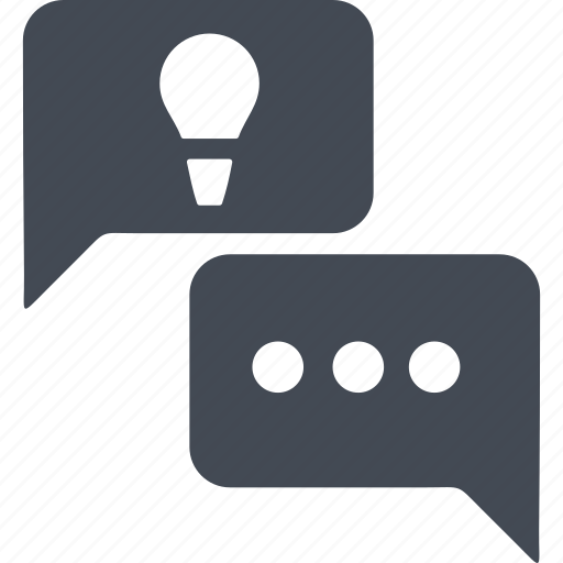 communication, creativ team, email, message icon