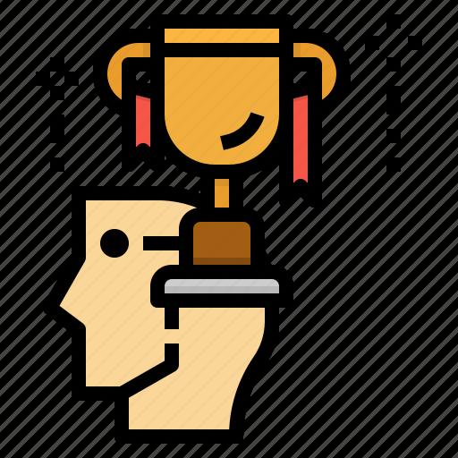Award, trophy, winner icon - Download on Iconfinder